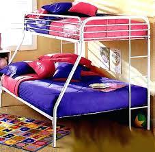 Bunk Beds Bedroom Set Bunk Beds Bedroom Set Bedroom Furniture For Furniture