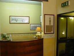 hotel palazzuolo florence italy booking com