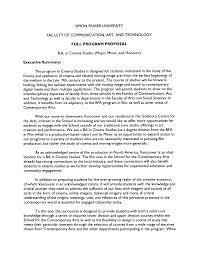 division classification essay essay essay classification examples