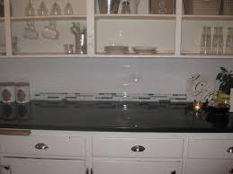 best kitchen backsplash tile kitchen backsplash tile style ideas the home redesign