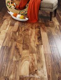 Naf Laminate Flooring Classic Series Naturally Aged Flooring