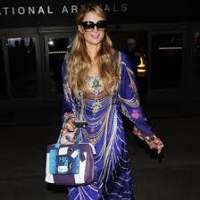 What Happened To Paris Hilton - paris hilton biography news photos and videos contactmusic com