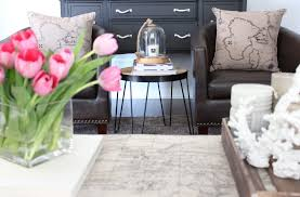 finishing touches with driftwood decor win a piece of decor for