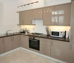 kitchen furniture design kitchen pretty kitchen furniture design lovely minimalistic