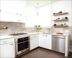 Glass Kitchen Cabinet Doors For Sale Cabinet Door For Sale Kitchen Glass Kitchen Cabinet Doors For Sale