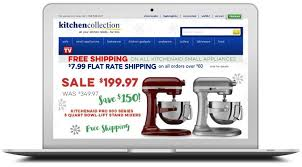 kitchen collection coupon code kitchen collection coupons kitchencollection coupon codes
