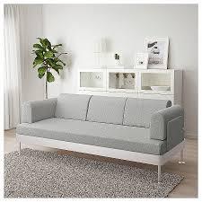 housse de canap noir canape best of housse de canapé blanche high resolution wallpaper