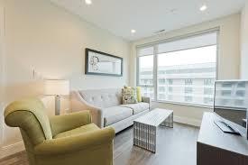 Two Bedroom Apartment Boston Apartment On Tremont Street 602 Boston Ma Booking Com