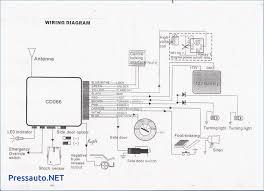 wiring diagram giordon 686 car alarm the12volt stereomono wiring