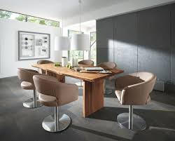 Esszimmerstuhl Bequem Esszimmerstühle Online Kaufen Markenmöbel Bei Möbel Mit
