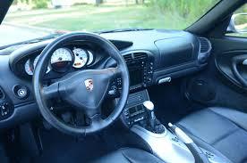 custom 2005 porsche boxster 2005 porsche turbo s cabriolet 6spd manual rennlist porsche