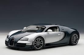 galaxy bugatti upcoming bugatti veyron super sport models in 1 18 scale mdiecast