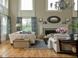 download two story living room decorating ideas astana