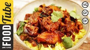 mushroom misto gravy vegan recipes vegetables recipes jamie oliver