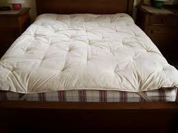 31 chapel lane irish linen s blanket m throw domestic bed