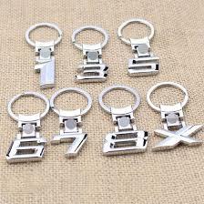 lexus sc430 key chain search on aliexpress com by image