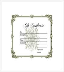 30 certificate template free u0026 premium templates