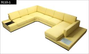 compare prices on u shaped leather sofa online shopping buy low