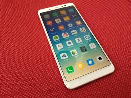 Redmi Note 5 Pro Redmi Note 5 Pro Review Xiaomi S New Smartphone Is A Powerhouse