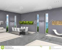 living room aquarium design decorating luxury with living room