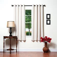 gallery pictures for curtain length sizes curtain lengths standard