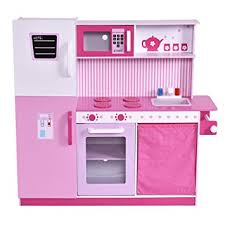 kinder spiel küche costway kinderküche spielküche kinderspielküche spielzeugküche