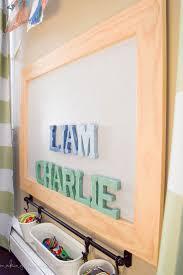 16 best kids bedroom images on pinterest ikea kura hack
