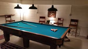 how to level a pool table dining room table pool table idolza