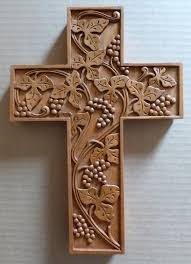 carved wooden crosses click to image click and drag to move use arrow for