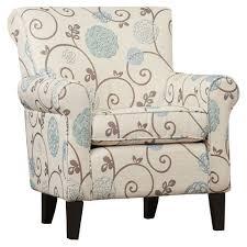 terrific fabric club chair cheap ideas u2013 club chairs for sale