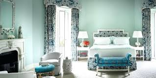 ben moore twitter benjamin moore blues for a bedroom on twitter a cool refreshing