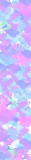 halloween cat background deviantart nerdy pixel madelyn deviantart