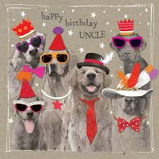 best 25 happy birthday uncle ideas on pinterest happy birthday