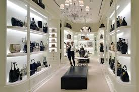Ralph Lauren Interior Design by Ralph Lauren Retail Design Blog