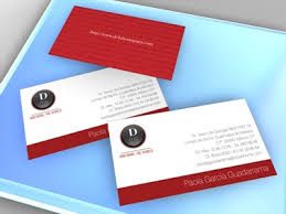 Online Business Card Design Free Download Business Card Business Card Design For Project The Diplomatic Club