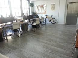 Home Decor Liquidators Greenville Sc Decor Awesome Dream Home Laminate Flooring For Home Flooring