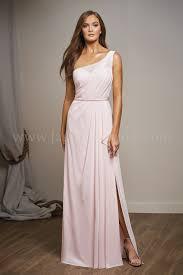 brides dresses bridal designer wedding dresses