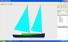 drawing needs scale page 9 boat design net