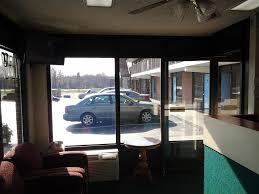 american home interiors elkton md elkton lodge md booking