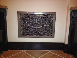 Ideal of Decorative Wall Vent Covers