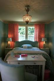 Pretty Guest Bedrooms - 145 best guestroom ideas images on pinterest home bedrooms and room