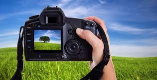 Digital Photography Digital Photography Peer Polls