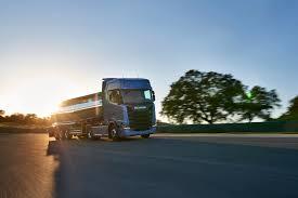 volvo kamioni scania scania slovenija