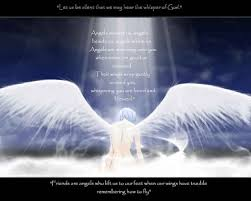 angels roads angel quotes