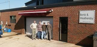 Furniture Repair Atlanta Directions Bentz  Weathersby - Furniture repair atlanta