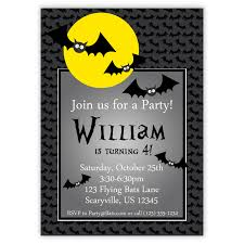 warm halloween costume party invitations wording features party