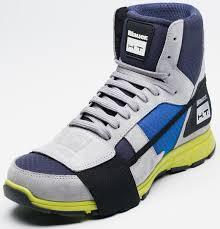 discount motorbike boots blauer motorcycle boots online here blauer motorcycle boots