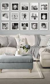 White Walls Home Decor Best 10 White Photo Frames Ideas On Pinterest Picture Wall