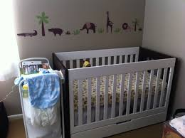 Jungle Jungle Small Bedroom Design Ideas Baby Nursery Jungle Ideas Bedroom And Living Room Image Collections