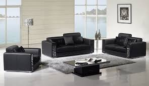 livingroom furniture set contemporary living room furniture sets contemporary living room
